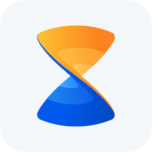 Xender - File & Transfer Share