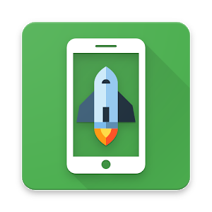 Phone Cleaner & Booster Pro