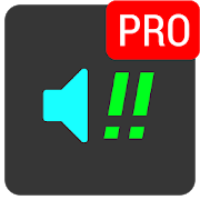 Sound App Pro Set Sound