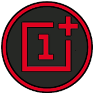 ONE PLUS OXYGEN ICON PACK