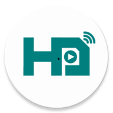 HD Streamz Stream live TV, Radio