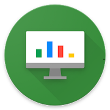 Activity Monitor Task Manager