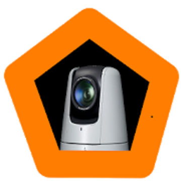 ONVIF IP Camera Monitor (Onvifer)