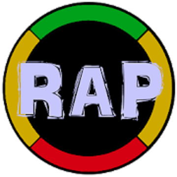 Rap radio Hip Hop radio