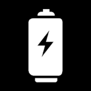 Fast Charger 5x - Dark