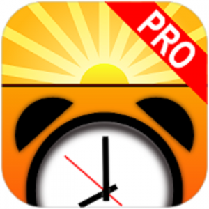 Gentle Wakeup Pro - Sleep, Alarm Clock & Sunrise