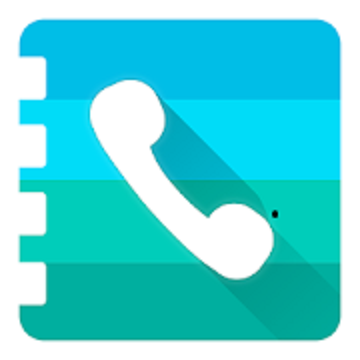Rolo Contact Manager & Personal Network