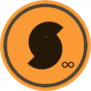 SoundHound ∞ - Music Discovery & Hands-Free Player