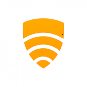 VPN in Touch, Unlimited Proxy