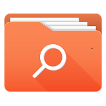 iFile - File Manager