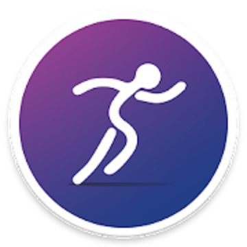 Running Weight Loss Walking Jogging Hiking FITAPP