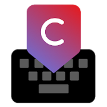 Chrooma - Chameleon Smart Keyboard