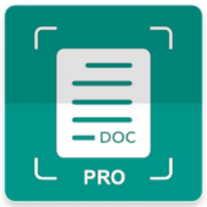 Smart Scan Pro PDF Scanner