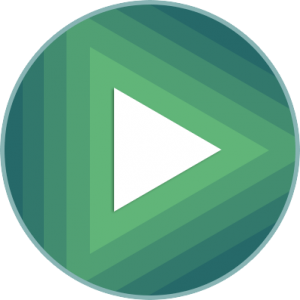 Ymusic Youtube Music Player Downloader V3 6 1 Premium Apk Latest Hostapk