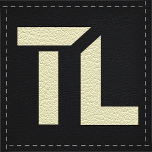 Texture Leather - Icon Pack UX Theme
