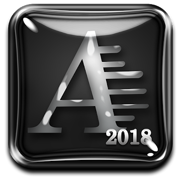APSU Launcher 3D - themes, wallpapers, efficient v1.72 ...