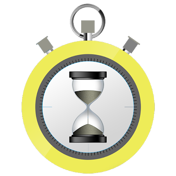 StopWatch and Talking Timer