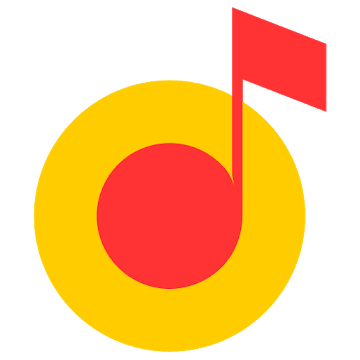 Yandex Music — listen and download