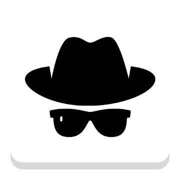 Incognito Browser - Your Secure Private Browser