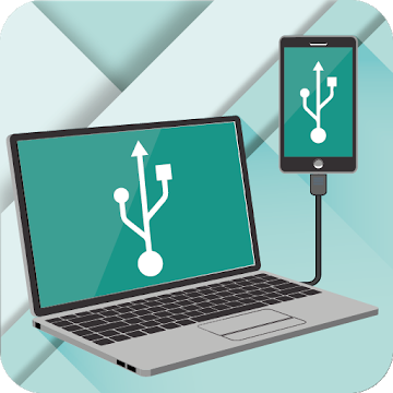 USB Driver for Android Devices