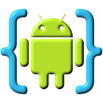 AIDE- IDE for Android Java C++