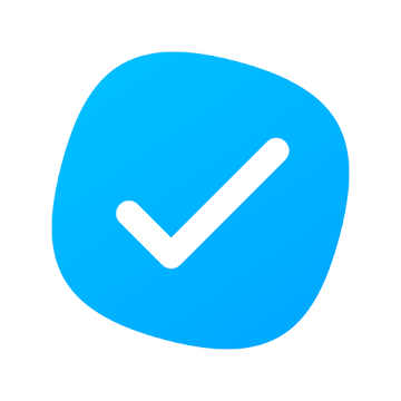 MeisterTask Task & Project Management for Teams