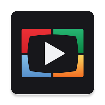SPB TV – free online TV without borders