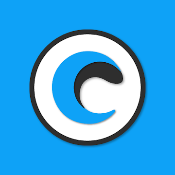 Circly - Round Icon Pack