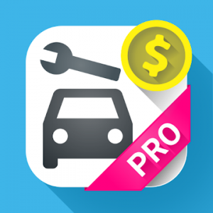 Car Expenses Pro (Manager)