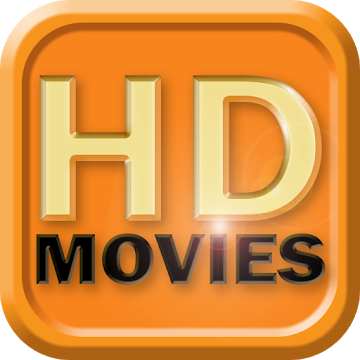 HD Movies Free 2019 - Watch HD Movie Free Online