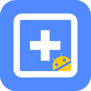 EaseUS MobiSaver - Recover Video, Photo & Contacts