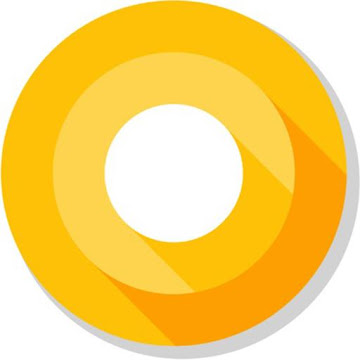 O-ify for Android