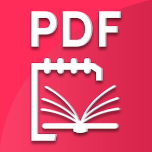 Plite PDF Viewer, PDF Utility, PDF To Image