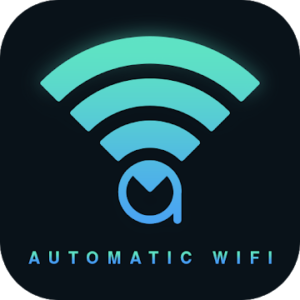 Auto Wifi Manager