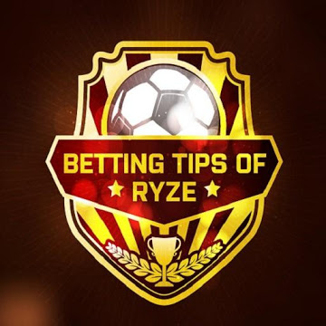 Betting Tips Of Ryze