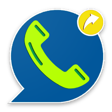 Call Forwarding Pro