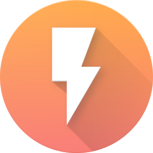 Flash Download booster, download manager