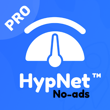 Internet Booster & Net Faster Pro | No-ads
