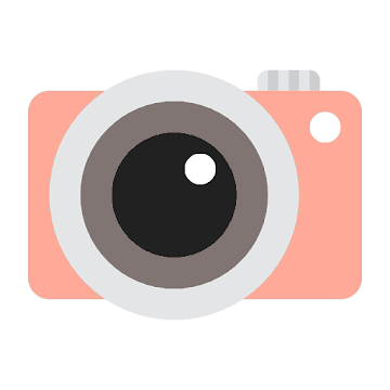 Photo Filters For Instagram