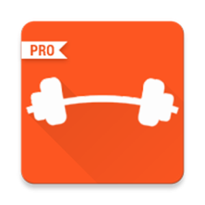 Total Fitness PRO