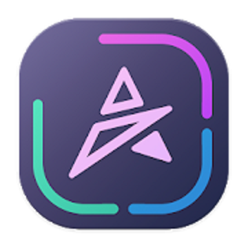 Astrix - Icon Pack