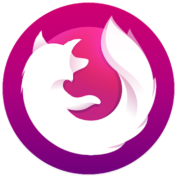 Firefox Focus The privacy browser