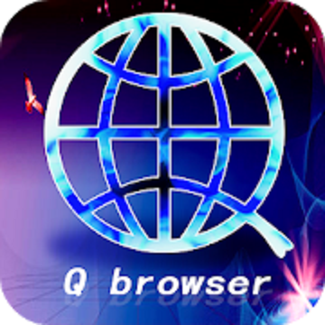 Q Browser