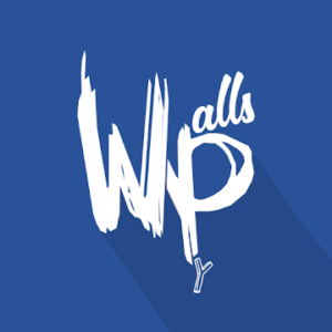 WallsPy HD Wallpapers & Backgrounds