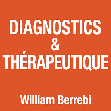 Diagnostics & thérapeutique