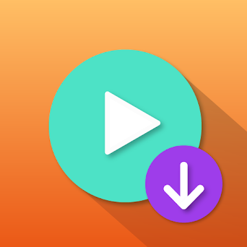 Lj Video Downloader (m3u8, mp4, mpd)