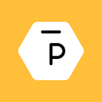 Phosphor Carbon Icon Pack