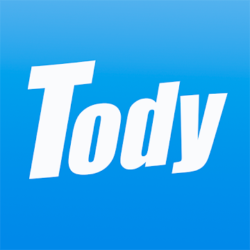 Tody - Smarter Cleaning