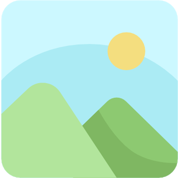 Gallery Pro Photo Manager & Editor