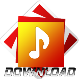 Music Download Non Stop